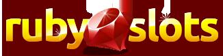 Ruby slots brand new ruby slots rtg casino $50 free no deposit coupon code ndcasinoforum50